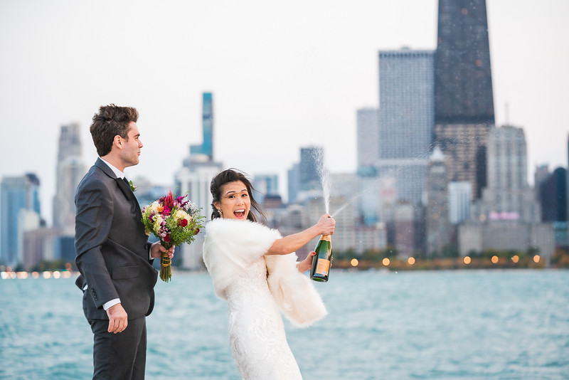 IG Res - Chicago - Codi and Tommy-1463.JPG