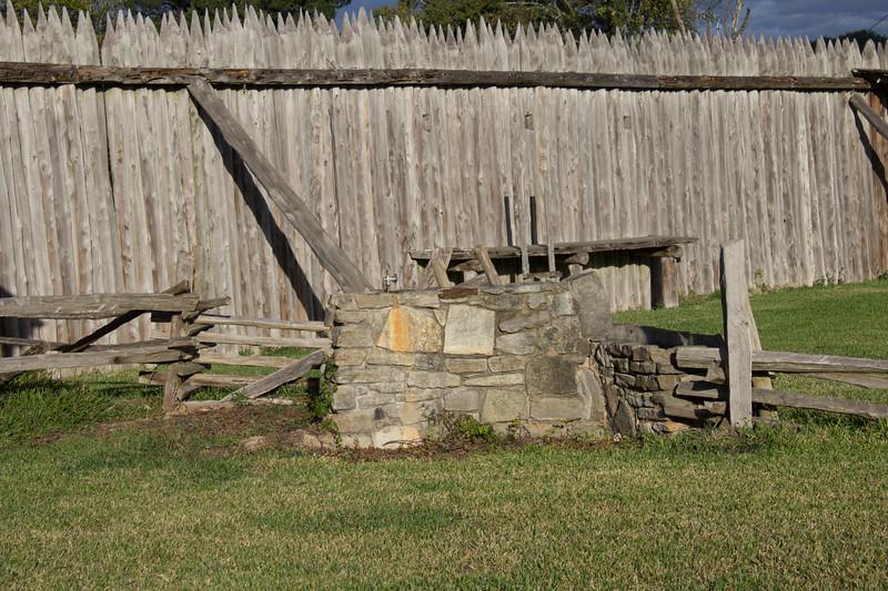 Old Fort Parker-9601.JPG