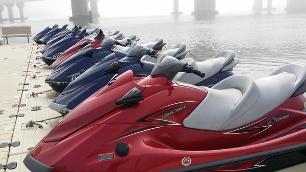 2014-06-13 Fleet