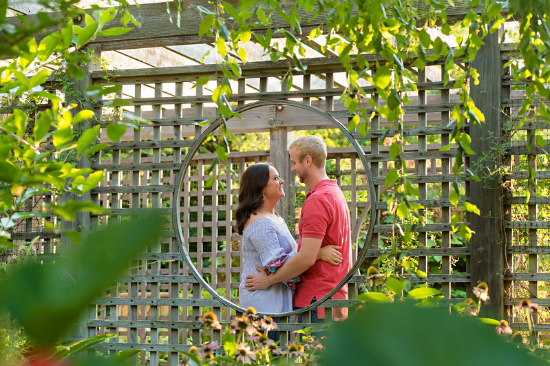 Jessica and Jimmy Engagements-38.jpg