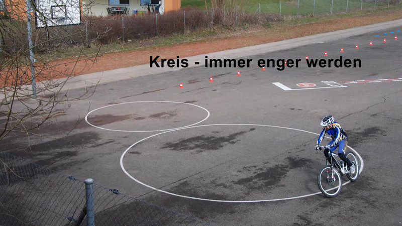 Kreis enger.wmv