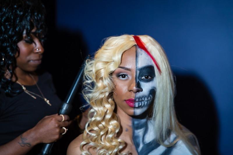 Pink Pumps And Paparazzi IV Fashion Show - Thomas Garza Photography-100.jpg