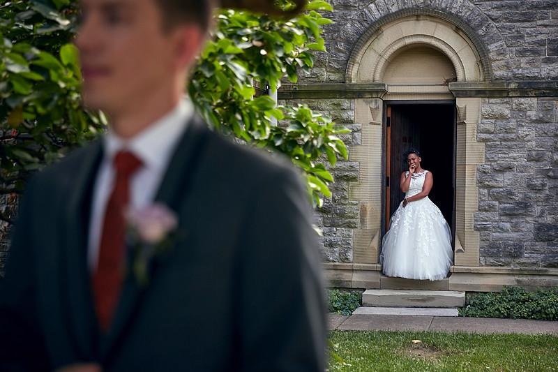 B+D Wedding 323.jpg