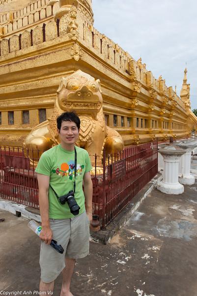 Uploaded - Bagan August 2012 0068.JPG