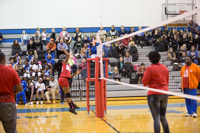 MC Volleyball-8694.jpg