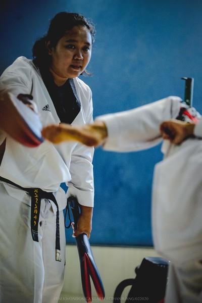 KICKSTARTER Taekwondo 02152020 0180.jpg