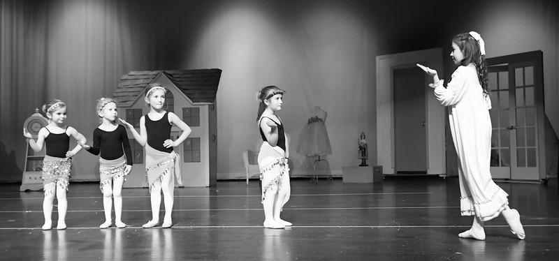 Nutcracker 2016 - Rehearsal 265.jpg