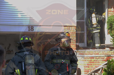 Bethpage F.D. Signal 10 18 Adams Ave. 10/25/13