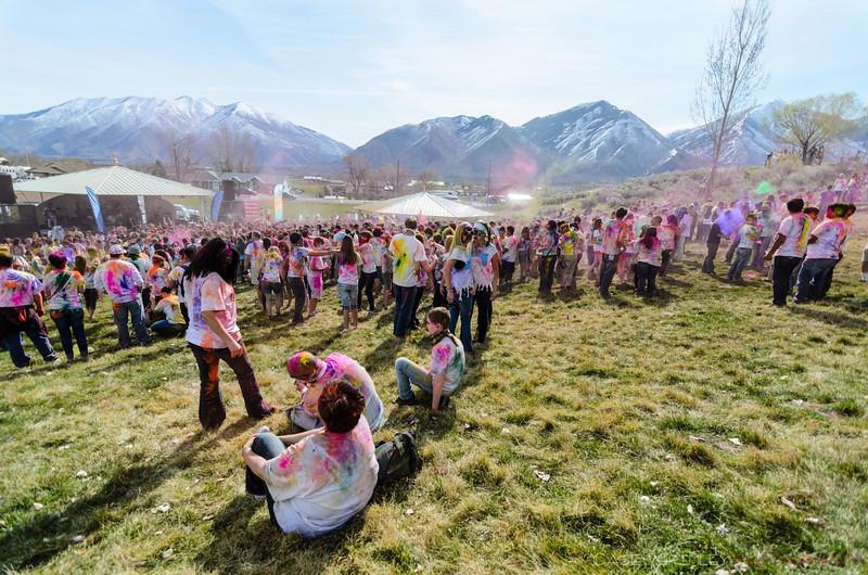 Festival-of-colors-20140329-093.jpg