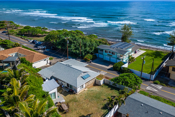 Hi Res - 201 Lower Waiehu Beach Rd, Wailuku