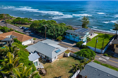 201 Lower Waiehu Beach Rd