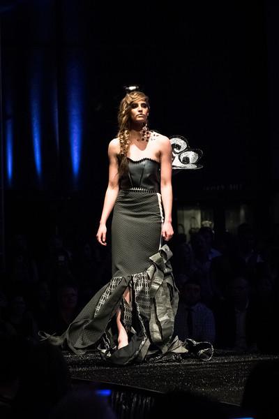 IIDA Couture 2014-165.jpg