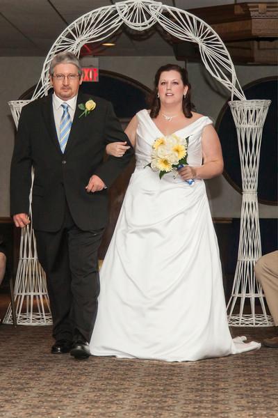 Knobloch Wedding 20120303-17-38 _MG_045608_Perfect365.jpg