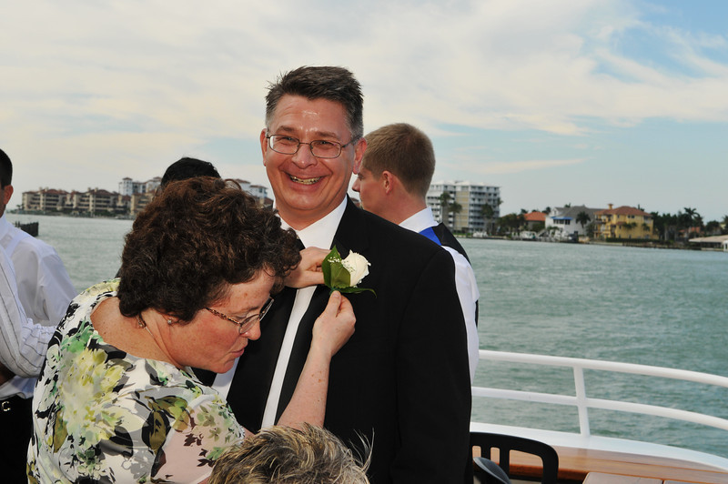 Caitlin and Dan's Naples Wedding 593.JPG
