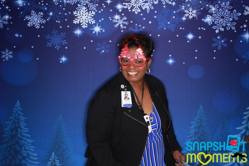 12-12-2019 - Adventist HealthCare Holiday Party_008.JPG