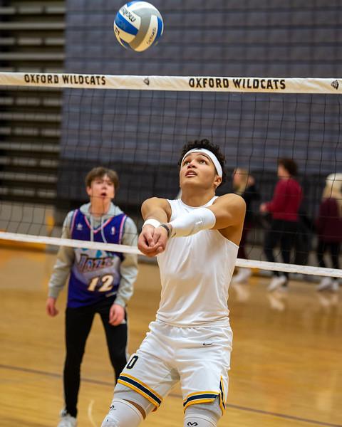 OHS Powderpuff Volleyball 2 9 2020-24.jpg