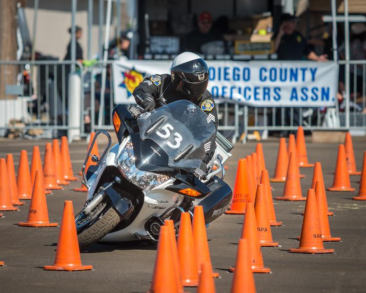 Rider 53-83.jpg