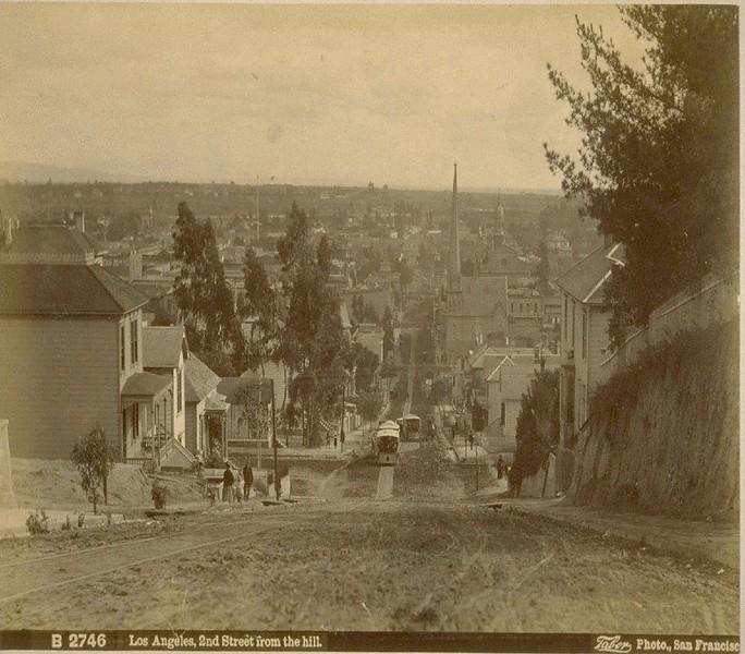 1894-(aprox)-2ndStreet-fromTheHill.jpg