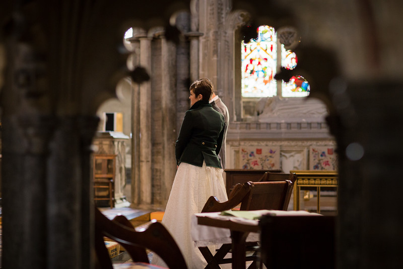 dan_and_sarah_francis_wedding_ely_cathedral_bensavellphotography (93 of 219).jpg