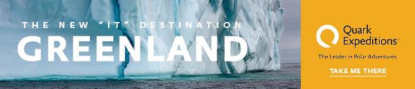 Greenland_ad_600_130_pix.jpg