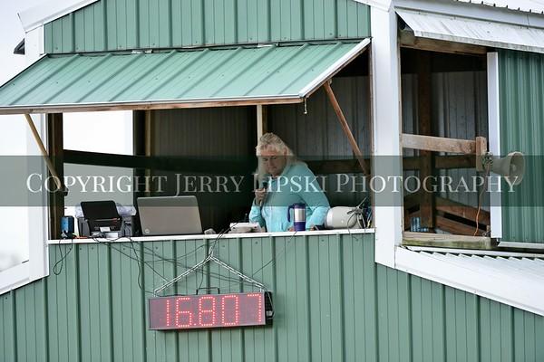 Logansport 4H Fairgrounds