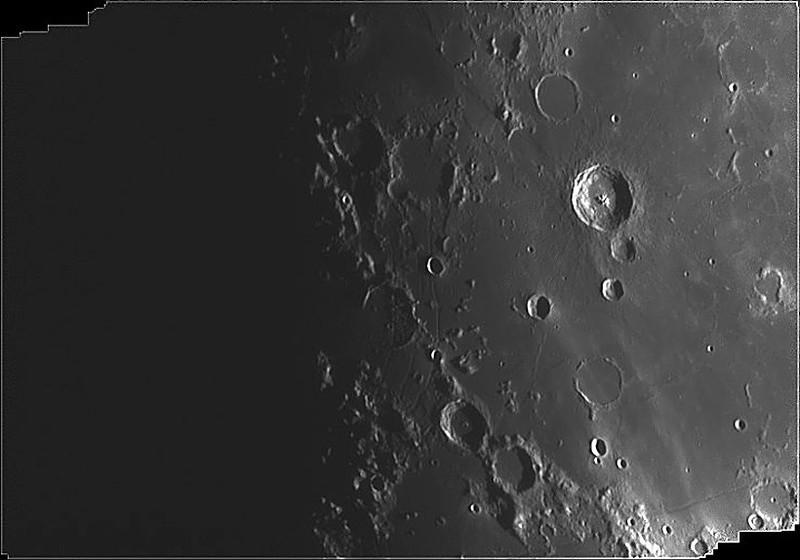 Craters Rimae Hippalus - Bullialdus - Campanus - Mercator - Mare Nubium._filtered.jpg