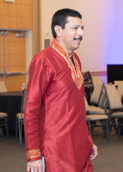 2019 11 Gujarati Rajput Celebration 253_B3A1549.jpg