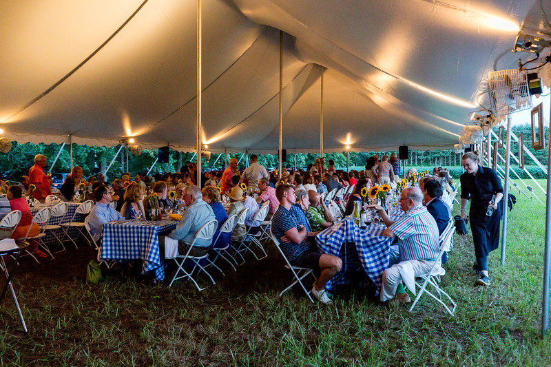 Mike Maney_Heritage Conservancy Farm to Table 2017-223.jpg