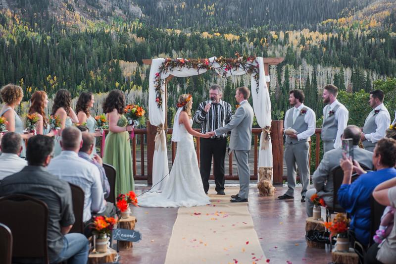 Jodi-petersen-wedding-210.jpg