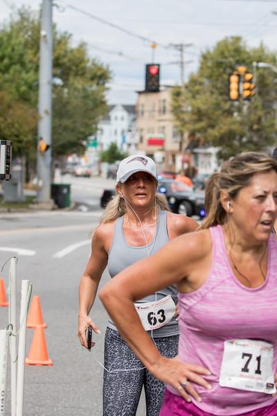 9-11-2016 HFD 5K Memorial Run 0373.JPG