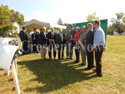 09-24-13 NEWS CNB Groundbreaking