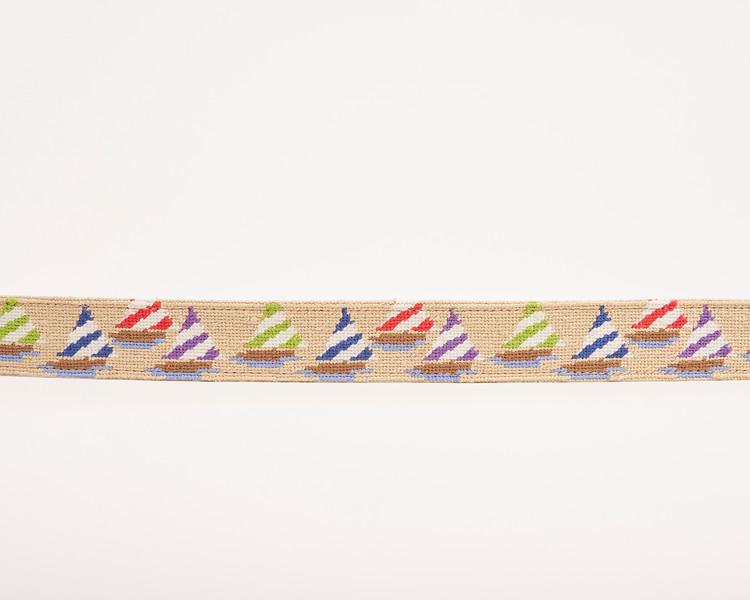 Baldwin Belts 30.jpg