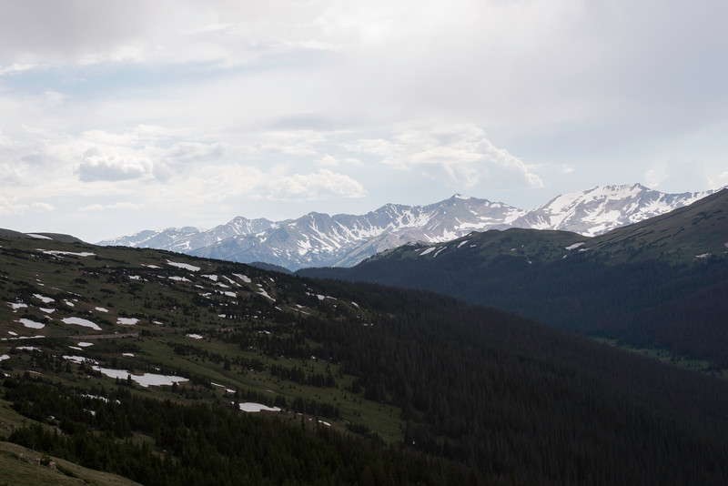 2017-07-08 Day 6 - Cascade Falls Hike and Rocky Mountain National Park 028.jpg