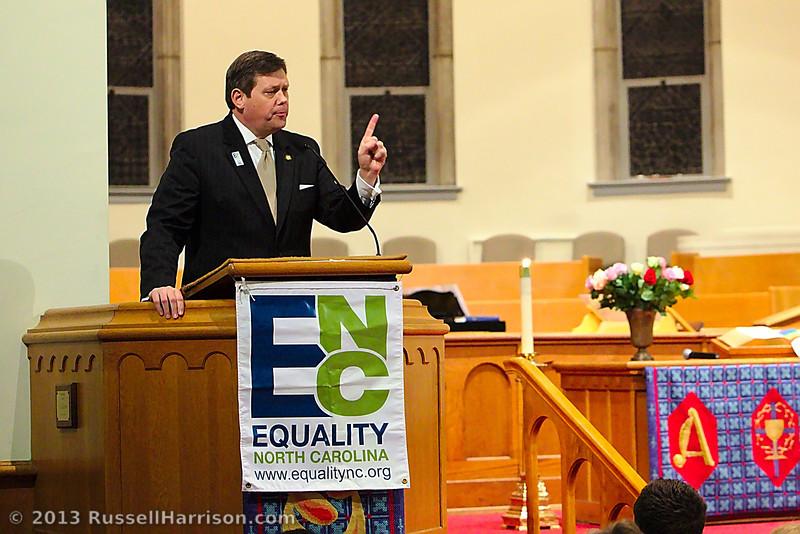 Equality-9275.jpg