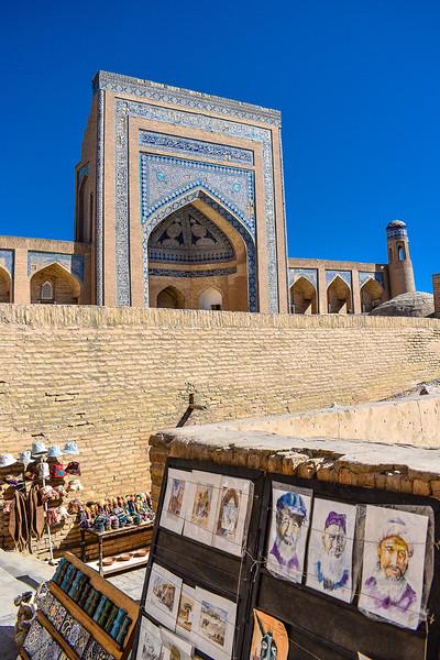 Usbekistan  (198 of 949).JPG