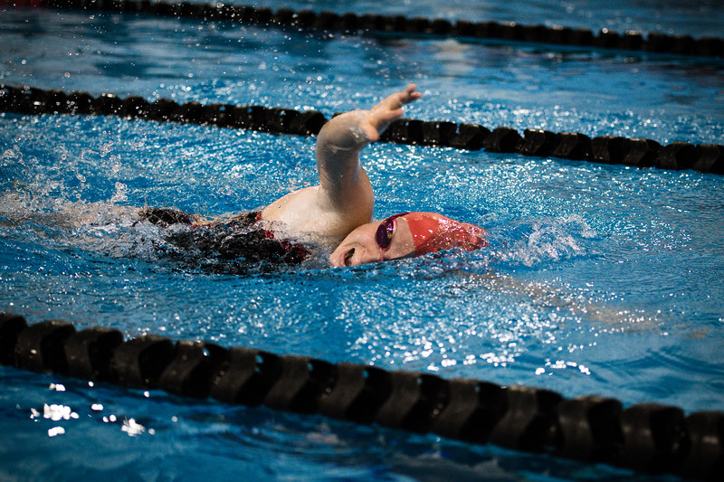 Pacific Swim (71 of 117).jpg