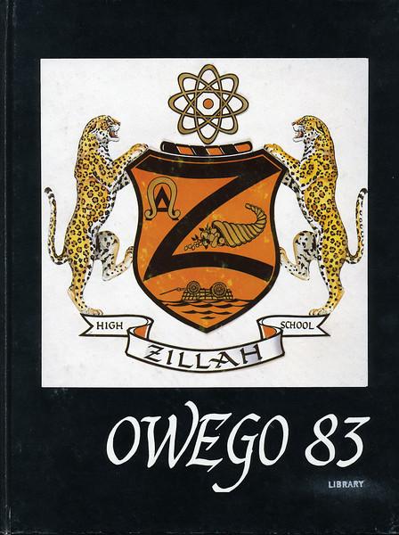 Owego 1983