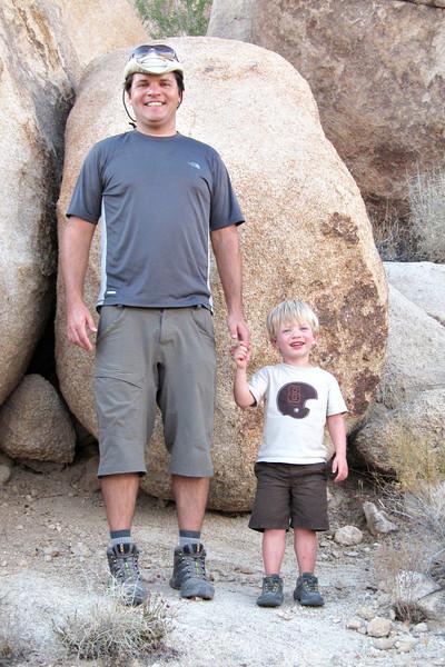 2011 10 01_Joshua Tree_0206 - corrected.jpg