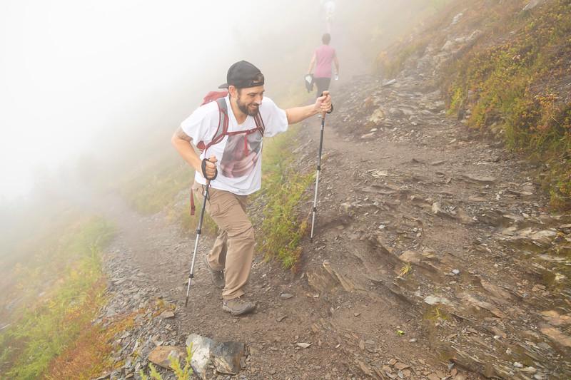 Alyeska Climbathon September 14, 2019 0346.JPG