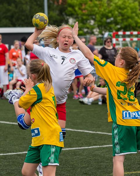 BK140607-Fredrikstad cup-306.jpg