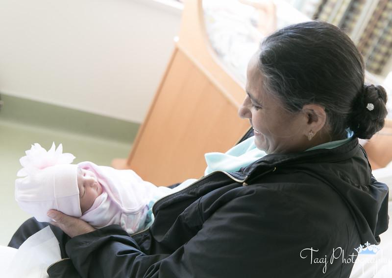Baby Kaur-7.jpg
