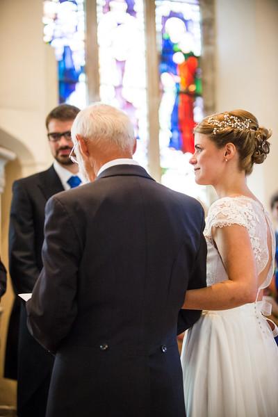 267-beth_ric_portishead_wedding.jpg