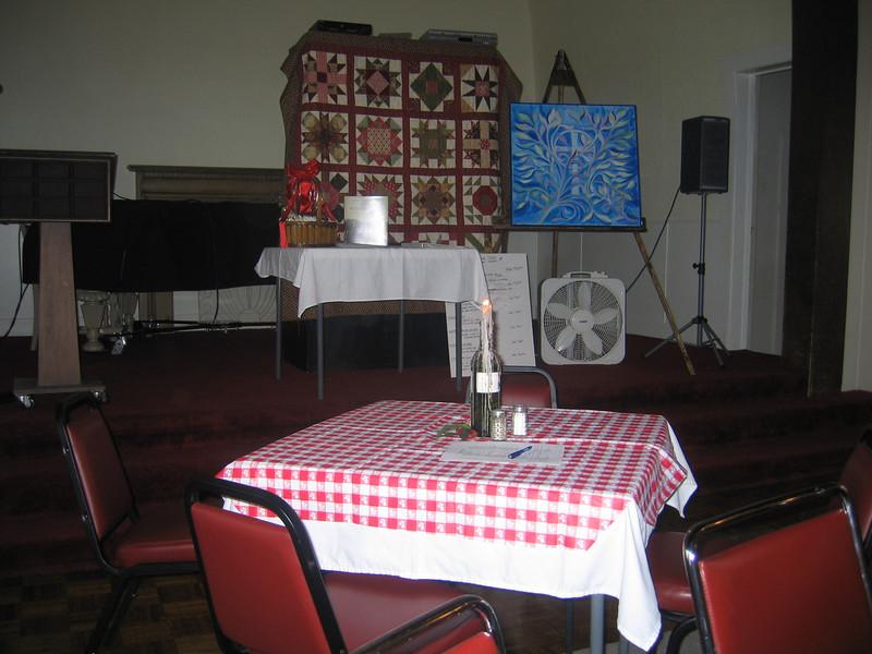 EYC Spaghetti Dinner and Silent Auction (6).jpg