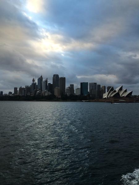 03. Sydney-0069.jpg