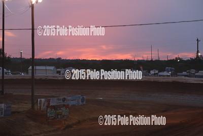 Abilene Southern Challenge 2015 - Friday