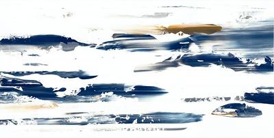UIOR-280__ALT_V1