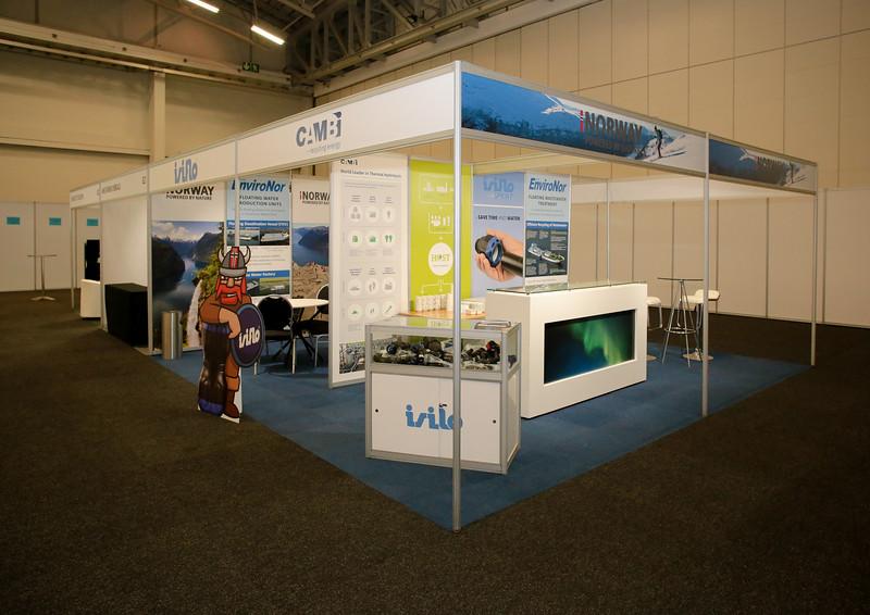 Exhibition_stands-123.jpg