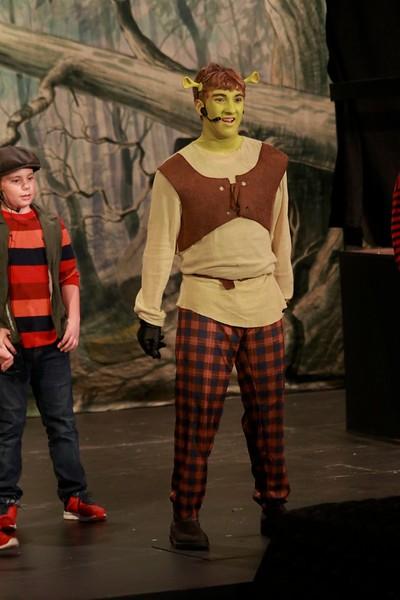 Shrek Jr - 52.jpg