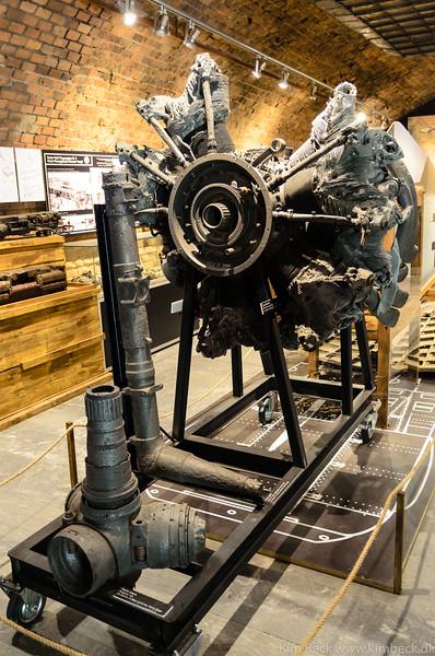 Museum of Armaments WW2 #-2.jpg