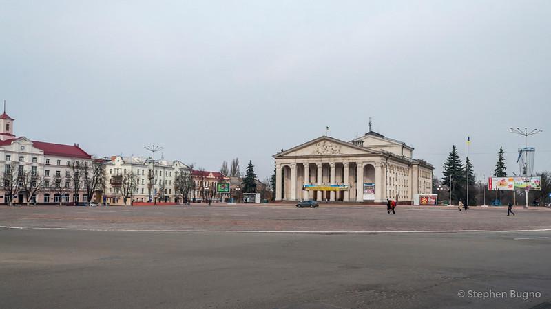 Chernihiv-3899.jpg